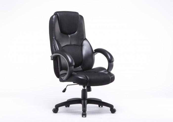 Кресла и стулья Easy Chair Кресло для руководителя 664 TRF