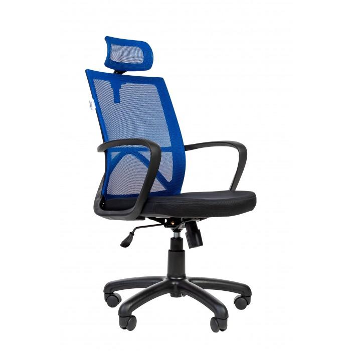 Кресла и стулья Easy Chair Кресло для руководителя 665