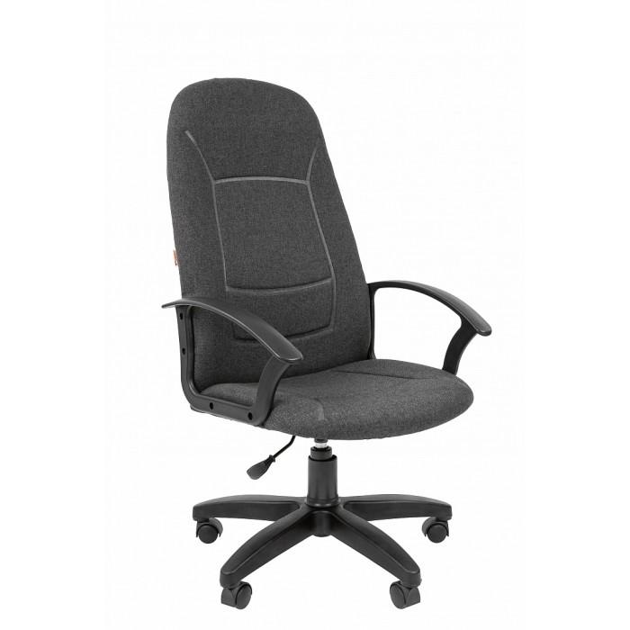 Кресла и стулья Easy Chair Кресло для руководителя 671 TС