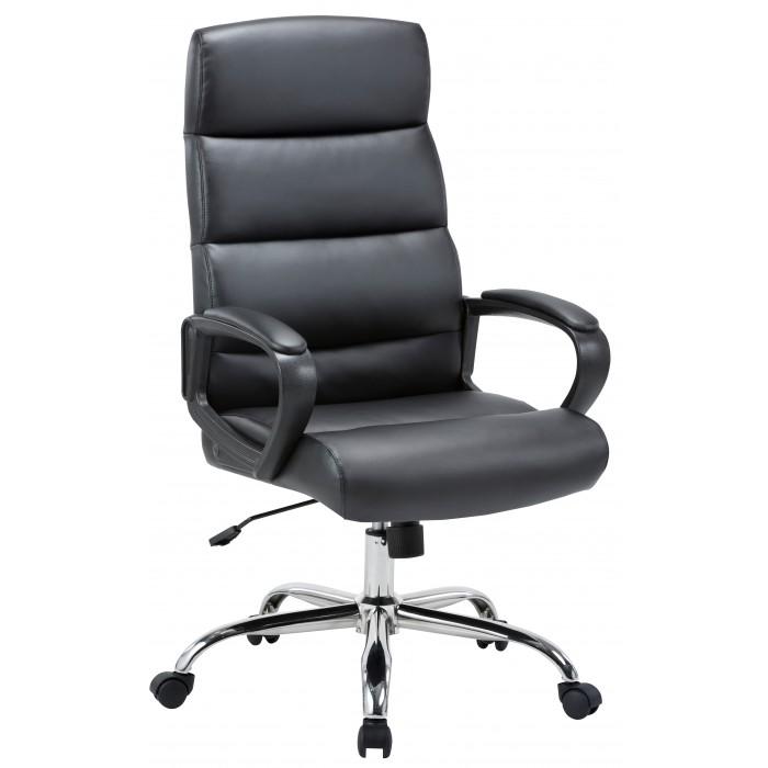 Easy Chair Кресло для руководителя 679 TR 1044979