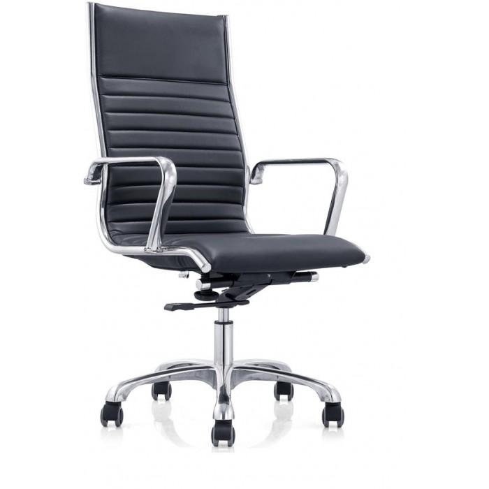 Картинка для Easy Chair Кресло для руководителя 704 TL
