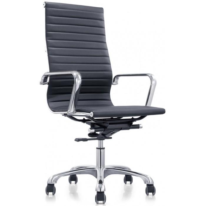 Кресла и стулья Easy Chair Кресло для руководителя 705 TPU