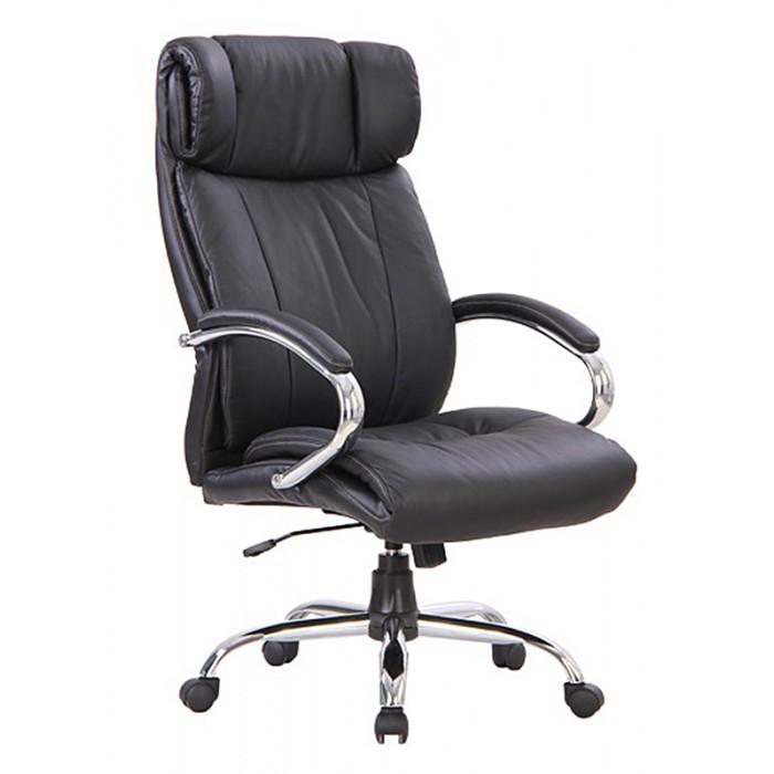 Easy Chair Кресло для руководителя CS-834E/AL-3 216987