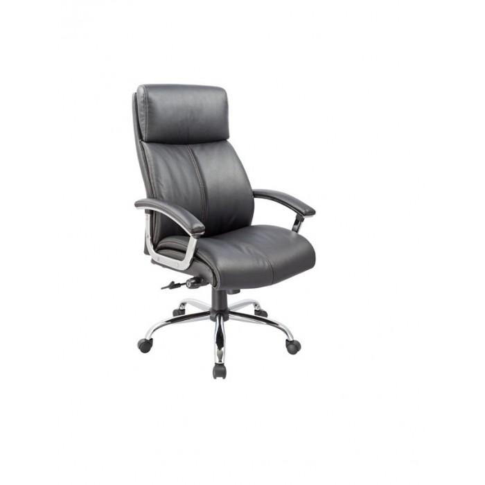 Картинка для Easy Chair Кресло для руководителя CS-8821E-2