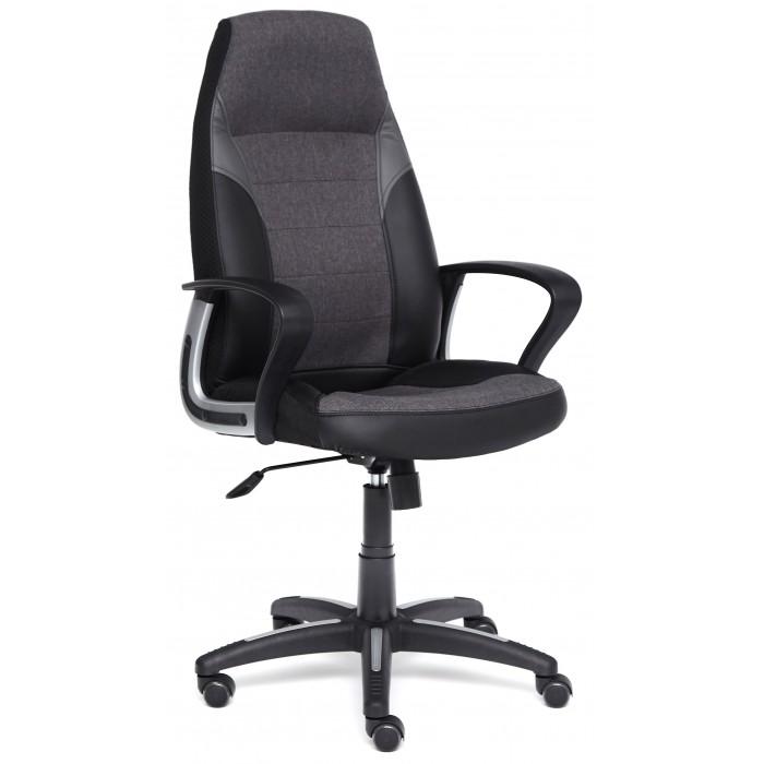 Easy Chair Кресло Impreza 1082933