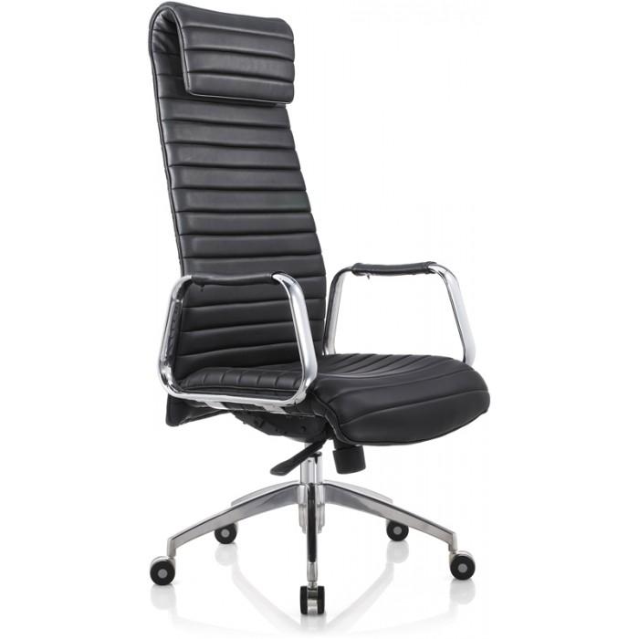 Картинка для Easy Chair Кресло руководителя 528 ML