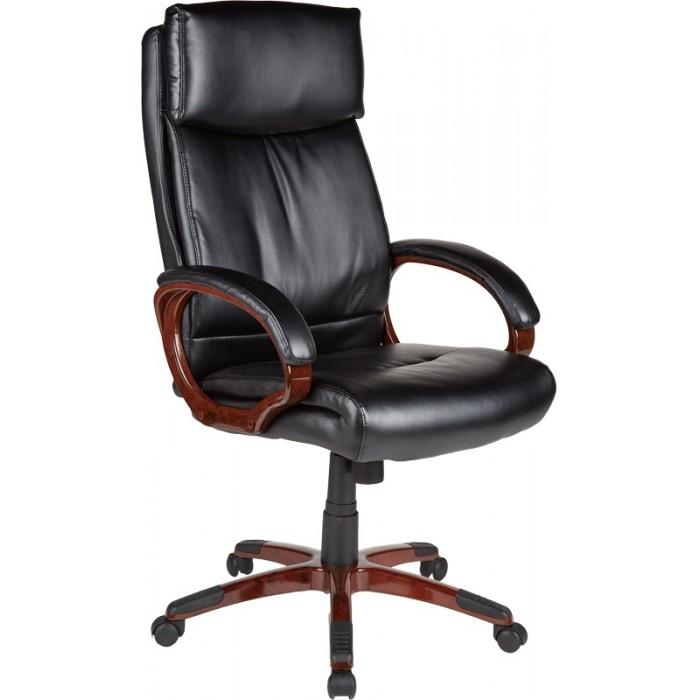 Картинка для Easy Chair Кресло руководителя 628 TR