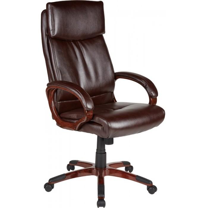 Кресла и стулья Easy Chair Кресло руководителя 628 TR