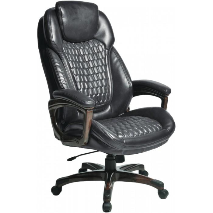 Картинка для Easy Chair Кресло руководителя 645 TR