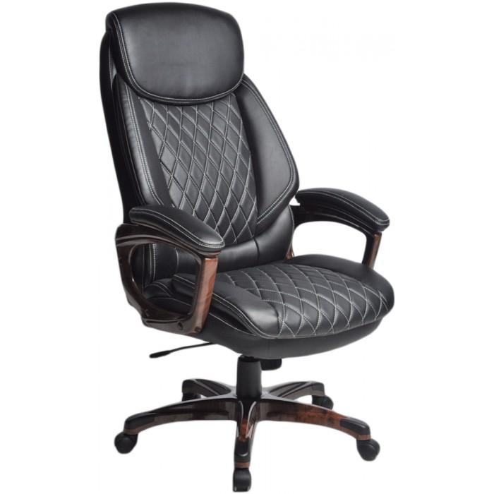 Картинка для Easy Chair Кресло руководителя 646 TR