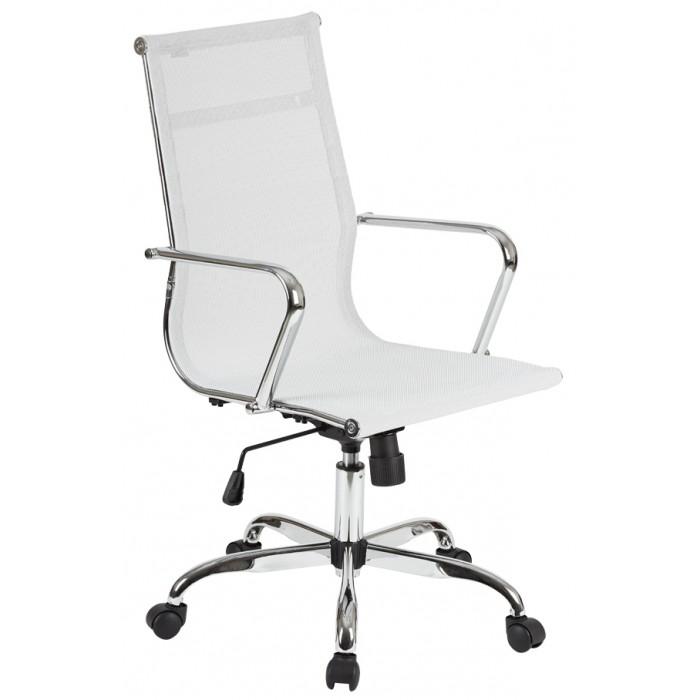 Картинка для Easy Chair Кресло Руководителя 706 T Net