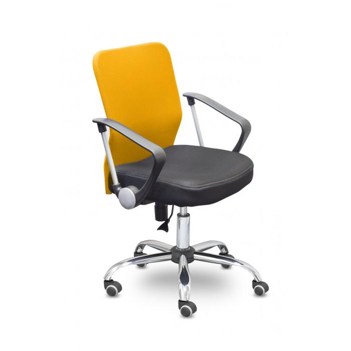 Картинка для Easy Chair Офисное кресло 203 PTW net