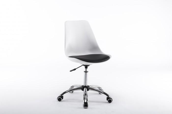 Картинка для Easy Chair Офисное кресло 212 PPU