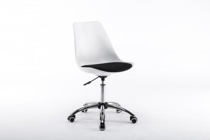 Картинка для Easy Chair Офисное кресло 212 PTW
