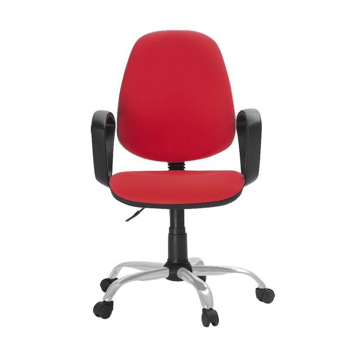 Картинка для Easy Chair Офисное кресло 222 PC