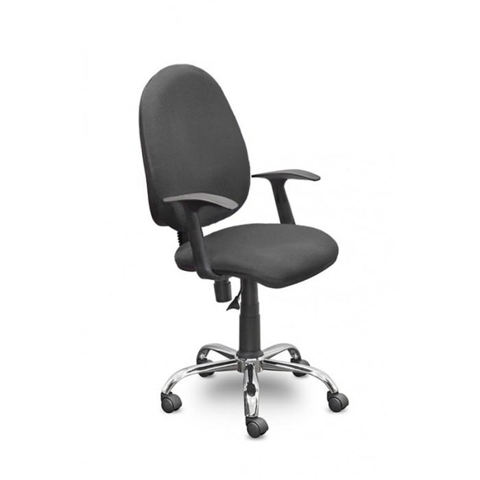 Easy Chair Офисное кресло 223 PC 75409