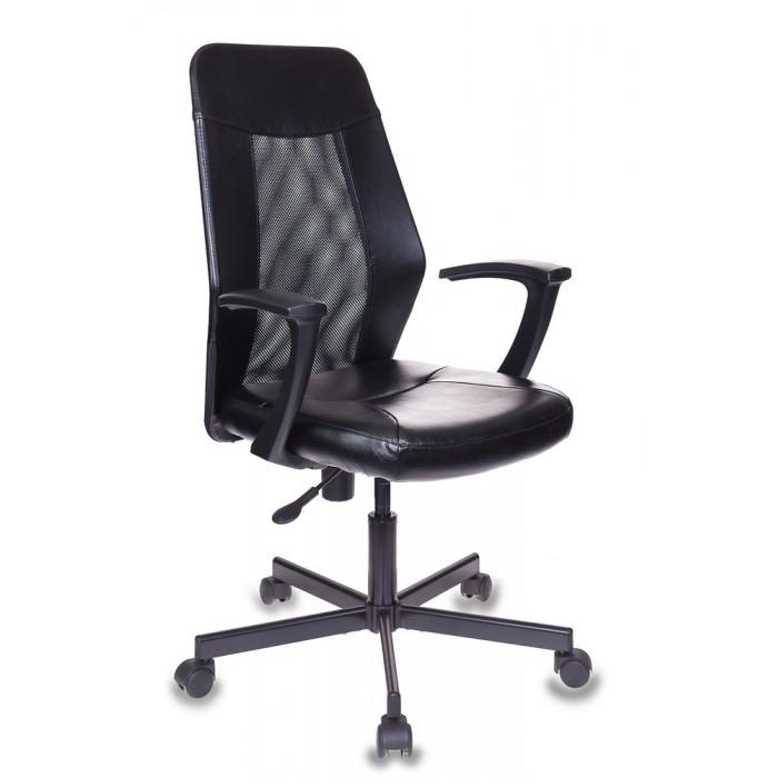 Картинка для Easy Chair Офисное кресло 225 PTW