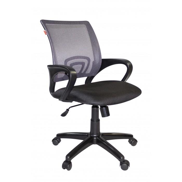 Картинка для Easy Chair Офисное кресло 304 TC