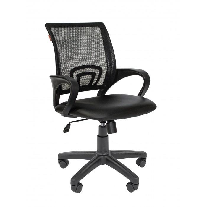 Картинка для Easy Chair Офисное кресло 304 TPU