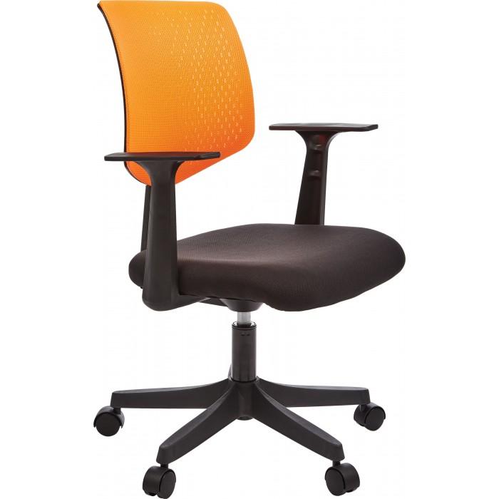 Easy Chair Офисное кресло 321 PTW 63107