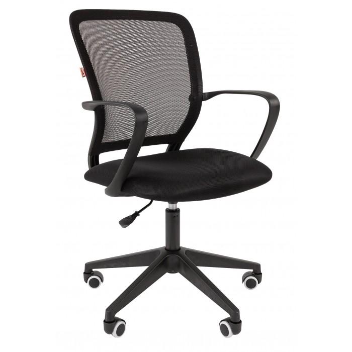 Картинка для Easy Chair Офисное кресло 643 TС