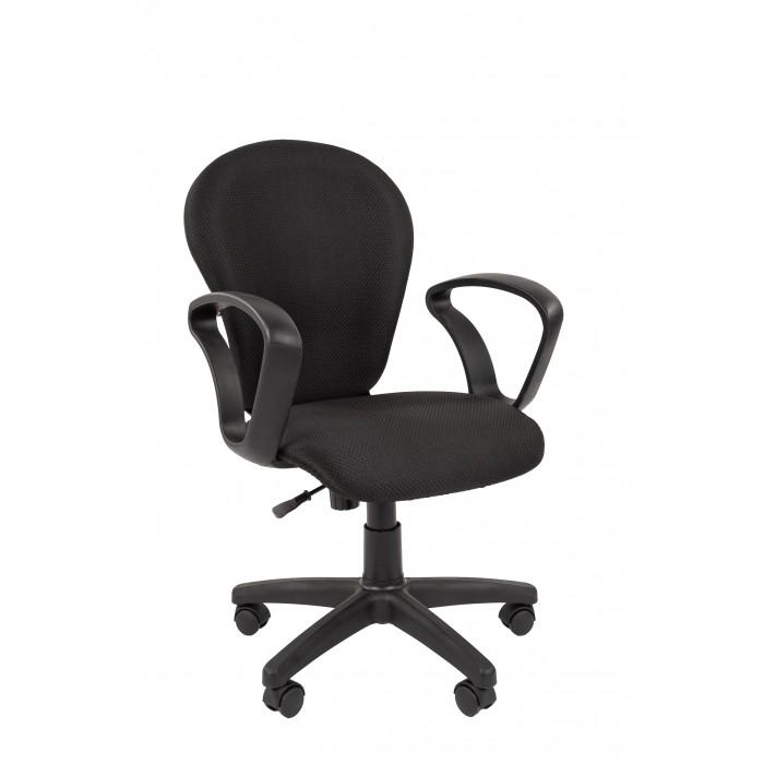 Картинка для Easy Chair Офисное кресло 644 TС