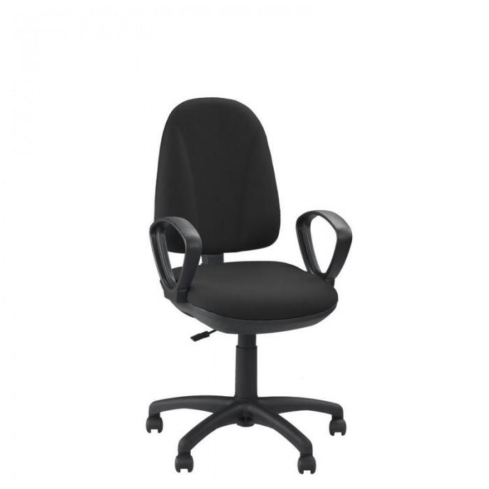 Easy Chair Офисное кресло Pegaso GTP 96131
