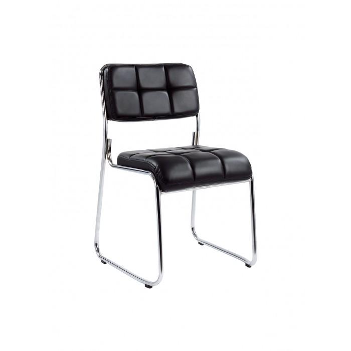Easy Chair Стул офисный 803 VP 479486