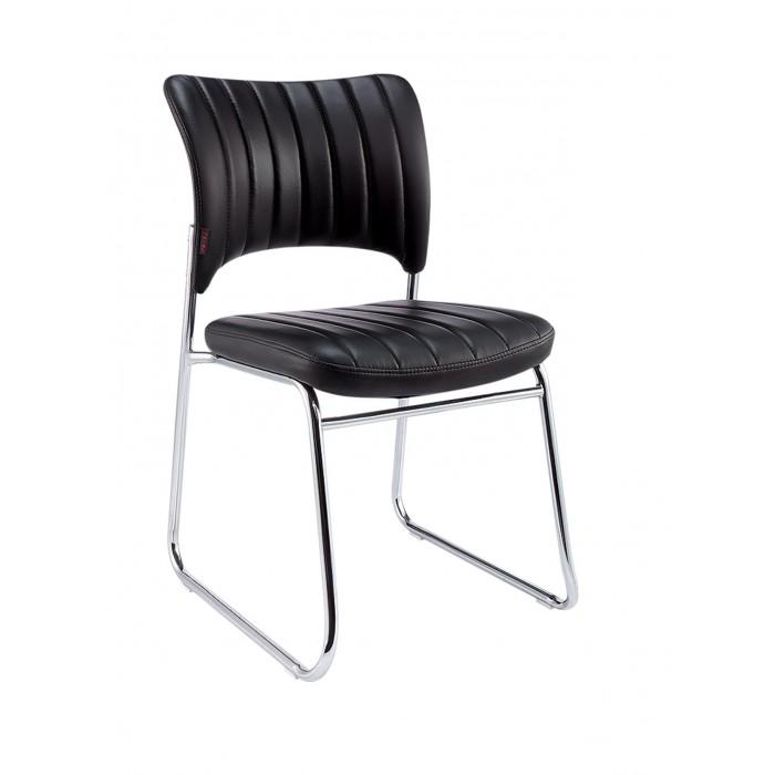 Кресла и стулья Easy Chair Стул офисный 809 VPU