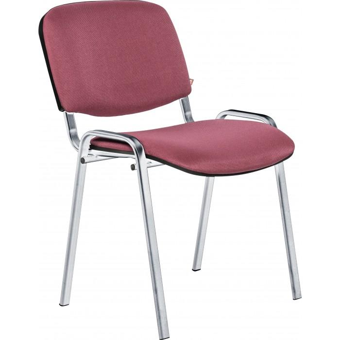 Картинка для Easy Chair Стул офисный Изо хром