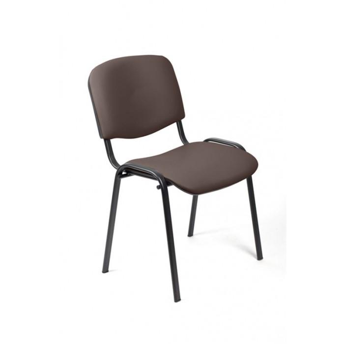 Картинка для Easy Chair Стул офисный Изо (экокожа)