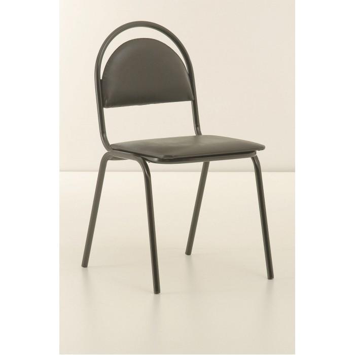Картинка для Easy Chair Стул офисный Стандарт