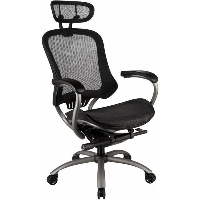 Картинка для Easy Chair Кресло для руководителя Picasso-E