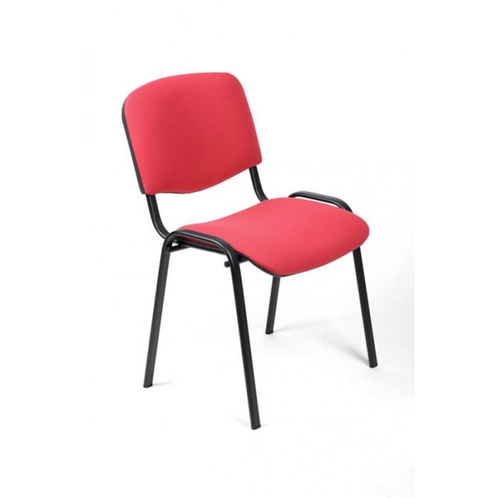 Easy Chair Стул Rio Изо 1071847