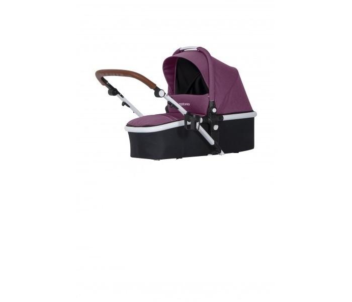 Купить Люльки, Люлька EasyGo для коляски Optimo 2 в 1