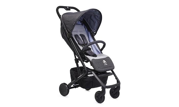 Детские коляски , Прогулочные коляски EasyWalker Buggy XS арт: 472226 -  Прогулочные коляски