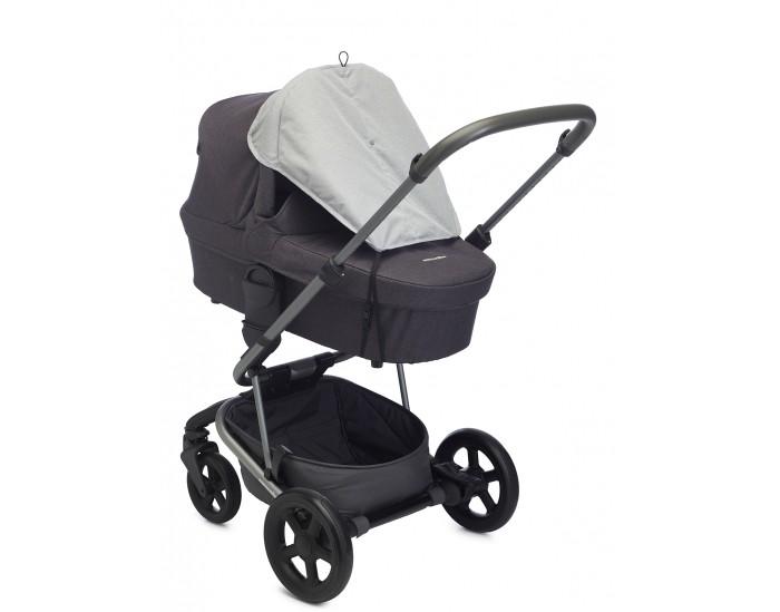 Детские коляски , Аксессуары для колясок EasyWalker Sunshade тент от солнца арт: 355495 -  Аксессуары для колясок