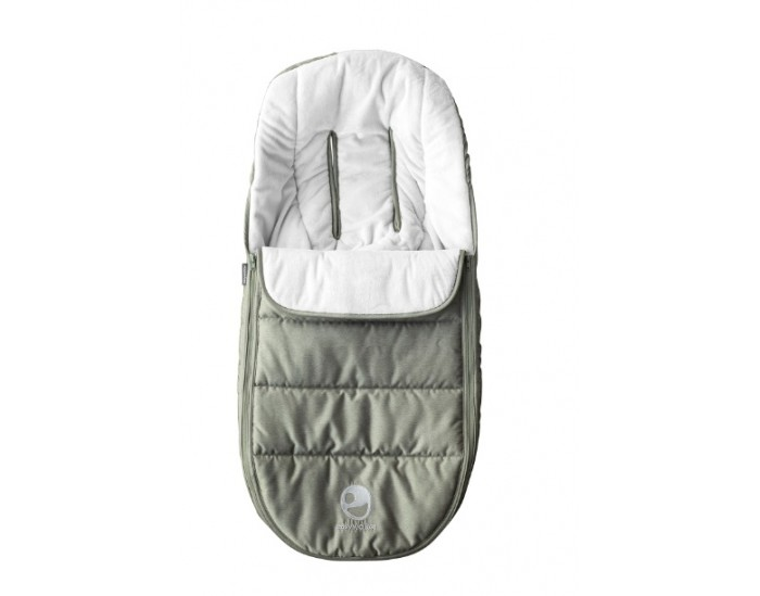 Демисезонные конверты EasyWalker Harvey Footmuff