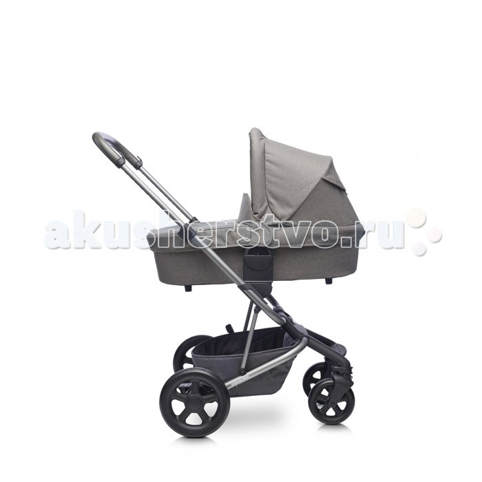 Коляски 2 в 1 EasyWalker Harvey 2 в 1 коляска 2 в 1 easywalker harvey shadow blue