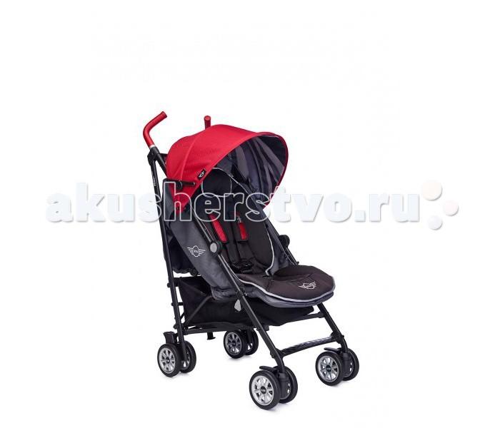 Коляска-трость EasyWalker Mini buggy XL
