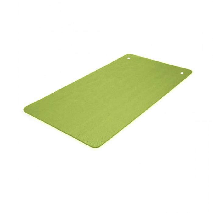 Купить Товары для йоги, Eco Cover Коврик для фитнеса Airo Mat 180х60х0, 5 см