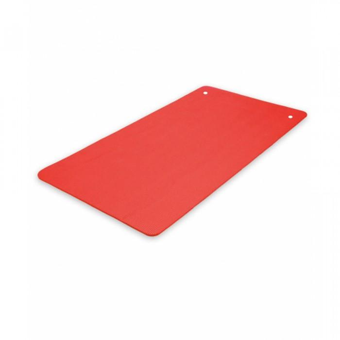 Купить Товары для йоги, Eco Cover Коврик для фитнеса Airo Mat 180х60х1 см