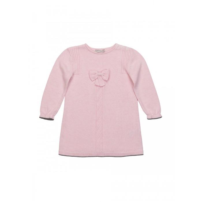 Eddy Kids Платье вязанное для девочки G012016