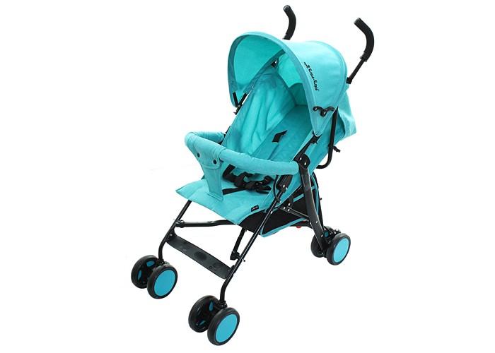 Детские коляски , Коляски-трости Еду-Еду Е-160 арт: 285328 -  Коляски-трости