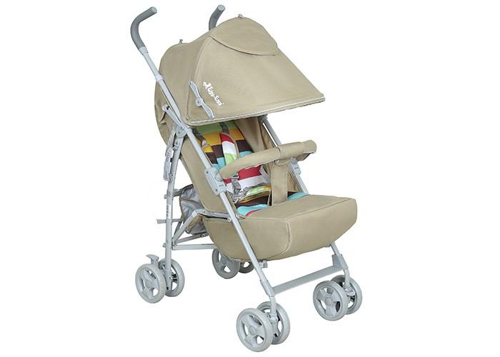 Детские коляски , Коляски-трости Еду-Еду E-68 арт: 453219 -  Коляски-трости