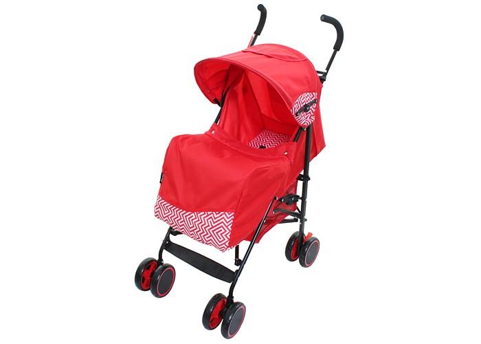 Детские коляски , Коляски-трости Еду-Еду E-800 Luxe арт: 23849 -  Коляски-трости