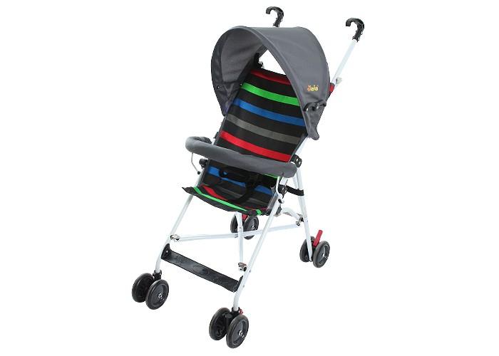 Детские коляски , Коляски-трости Еду-Еду Eco арт: 42782 -  Коляски-трости