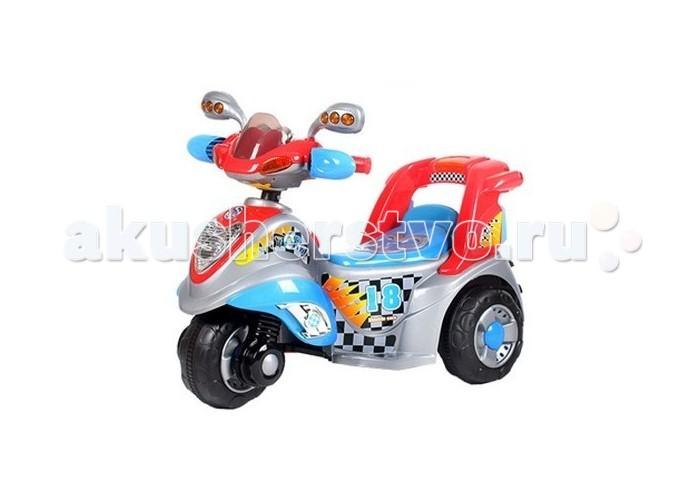 Электромобили Еду-Еду KT6702 электромобили