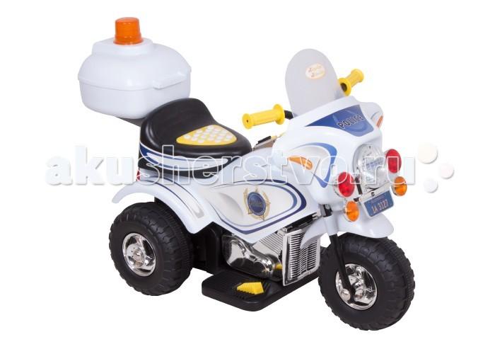 Электромобиль Еду-Еду TurboTurboЭлектромобиль Еду-Еду Turbo - стильная модель для детей от 3 до 6 лет, которая привнесет в детство Вашего малыша неподдельный интерес к вождению, комфорт и безопасность.  Особенности: Модель снабжена надувными колесами, позволяющими без проблем преодолевать неровности на дороге Отличается простотой управления и наличием полезных дополнений Аккумулятор 6V/4AH Предусмотрены звуковые эффекты и яркая подсветка.<br>