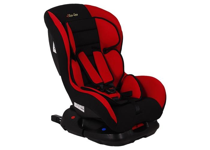 Автокресло Еду-Еду KS-317 Isofix (303)KS-317 Isofix (303)Для всех родителей очень важно обеспечить безопасность и комфорт во время поездки своему ребенку. В этом нам поможет детское автокресло Еду-Еду KS-317 Isofix (303). Ведь в нем сочетаются безопасность, удобство, качество и доступная цена.  Автокресло Еду-Еду полностью соответствует самым современным нормам и правилам. Оно сконструировано с учетом особенностей детского организма. Каждое автокресло Еду-Еду проходит трехступенчатый производственный контроль качества.  Особенности: мягкий подголовник, вкладыш и накладки внутренних ремней обеспечивают максимальный комфорт ребенка форма кресла обеспечивает комфорт ребенка в поездке регулировка внутренних ремней по высоте в зависимости от роста ребенка двухпозиционная регулировка центральной лямки позволяет адаптировать внутренние ремни под зимнюю и летнюю одежду ребенка база для регулировки угла наклона кресла износостойкий чехол легко снимается для стирки ярко выраженная боковая защита наличие крепления isofix, для более прочного закрепления кресла в автомобиле<br>